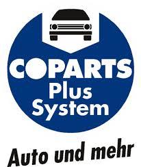 ATV Autoteile