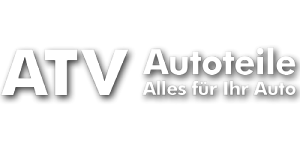 ATV Autoteile Köln