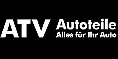 ATV Autoteile Köln  - Kfz-Ersatzteile und Autozubehör