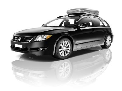 Dachboxverleih bei ATV Autoteile