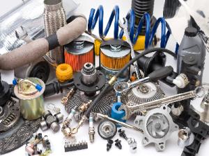 Kfz Ersatzteile bei ATV Autoteile