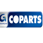 Coparts Plus Partner ATV Autoteile