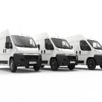 Lieferservice von ATV Autoteile