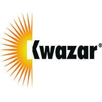 Kwazar Produkte