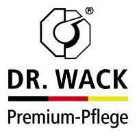 Dr.Wack Chemie